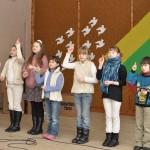 Smarietis2010 013
