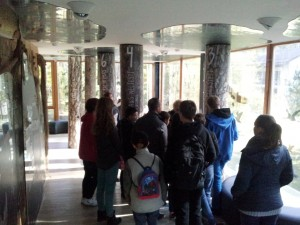 Meteli__ regioniame parke - 15