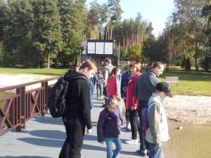 Meteli__ regioniame parke - 28