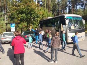 Meteli__ regioniame parke - 3