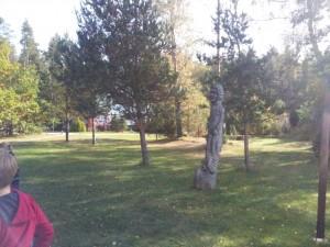 Meteli__ regioniame parke - 34