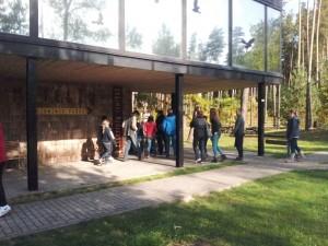 Meteli__ regioniame parke - 5