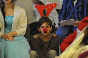 Rudolfas