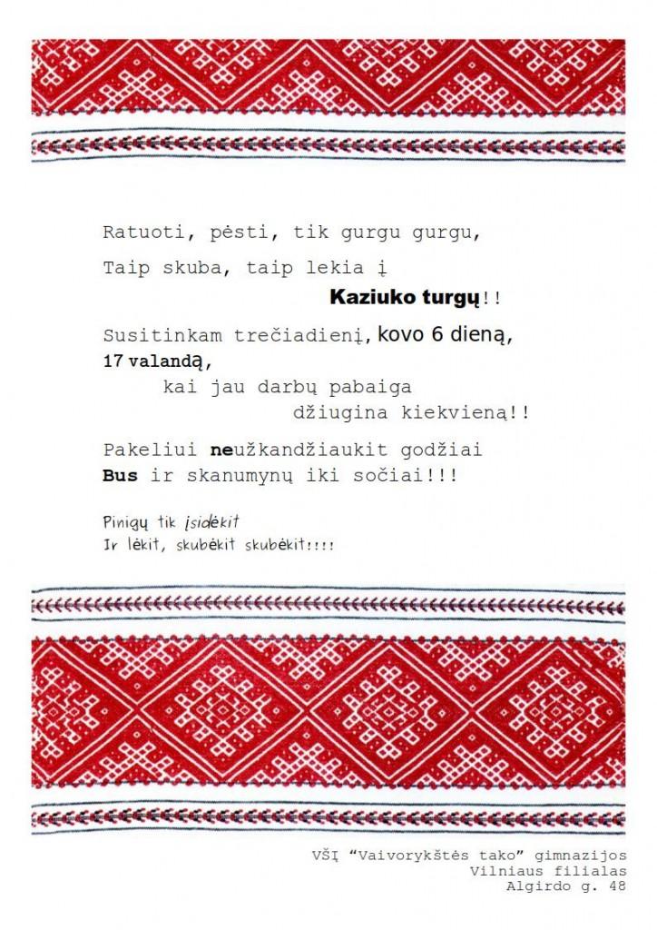 kaziukas2019.03.06